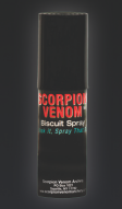 BISCUIT-SPRAY