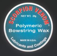 POLYMERIC-WAX